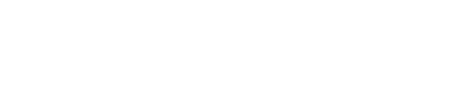 law offices of james d albright logo