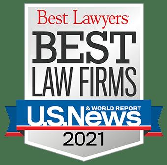 Best Lawyers in Colorado 2021
